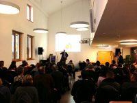 9. Fuldaer Symposium zur Lebensmittelsicherheit