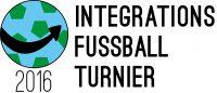 Integrations-Fußballturnier